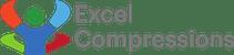 Excel Compressions Logo