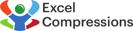 Excel Compressions